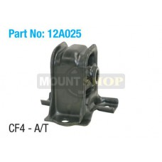 HONDA FRONT ENGINE MOUNT - 12A025