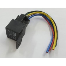 UNIDEN - IMMOBILISER RELAY
