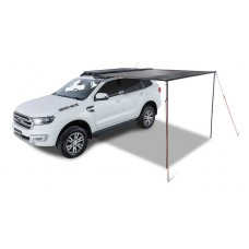 Rhino Rack - Sunseeker 2.5m Awning