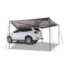 Rhino Rack - Batwing Awning (Left)