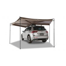 Rhino Rack - Batwing Compact Awning (Left)