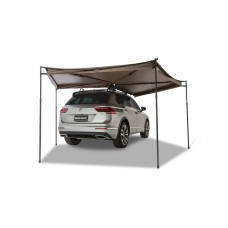 Rhino Rack - Batwing Compact Awning (Right)