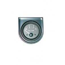 ELECTRICAL OIL PRESSURE GAUGE 52MM