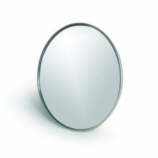 BLIND SPOT MIRROR 50MM