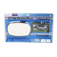 MIRROR TOWING LARGE STRAP ON