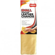KENCO CHAMOIS GENUINE LEATHER 1.25sqft
