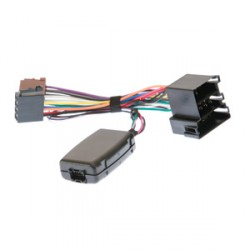 STEERING WHEEL HARNESS FOR COMMODORE - VY VZ