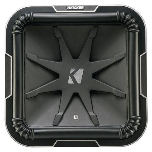 15in l7 q class subwoofer 2ohm 1200w kicker 15in l7 q class subwoofer 2ohm 1200w sciox Image collections