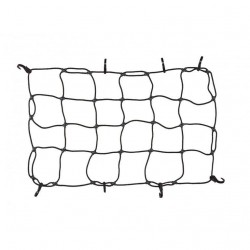 Yakima - LARGE STRETCH NET