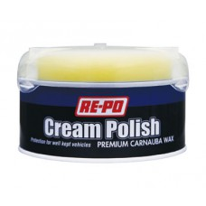 CRC RE-PO Cream Polish - 250G CAN
