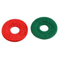 BATTERY ANTI CORROSION WASHERS