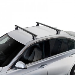 ROOF RACKS MAZDA6/ATENZA 4/5 DR 02-08 CRUZ