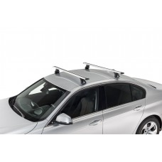 935-752 & 924-781 ROOF RACKS - Ford Escape  (01 - 08)