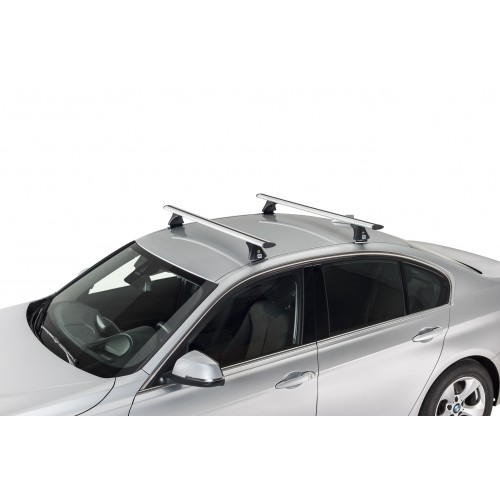 935 745 Amp 924 783 Roof Racks Toyota Avensis Cross