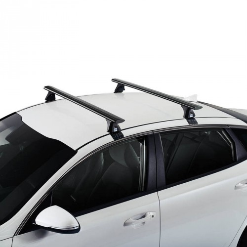 935 734 925 775 Roof Racks Citro 235 N Ds5 5d 2012