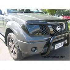 HEADLIGHT COVERS FORD RANGER 2009-2011 PK  (J97W)