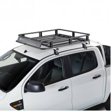 901-902 CRUZ SAFARI ROOF CAGE - HEAVY DUTY LOAD CARRIER