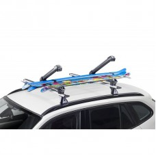 940-220 SKI AND SNOW BOARD CARRIER SMALL - CRUZ