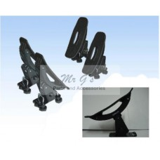 KAYAK / CANOE HOLDER FOR ROOF RACKS  * CHRISTMAS SPECIAL  WHILE STOCKS LAST *