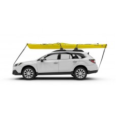 Yakima - EvenKeel Kayak Carrier