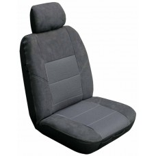 ESTEEM LOW BACK SEAT COVERS (AIRBAG)