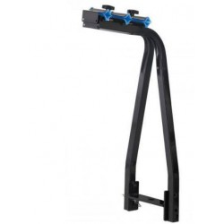 Rola Rack - FXT Series - 3 Bike Bar Mount Rack