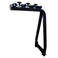Rola Rack - FXT Series - 4 Bike Bar Mount Rack