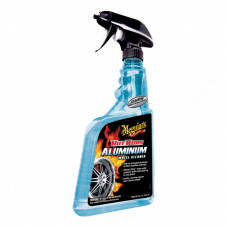 MEGUIARS - HOT RIMS ALUMINUM WHEEL CLEANER - 710ML