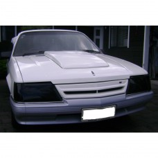 HEADLIGHT COVERS HOLDEN COMMODORE VK 1984 - 1987