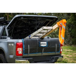 REESE - TAILGATE PAD LARGE