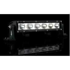 LIGHT BAR - HARD KORR - XD Series 11″ Single Row LED (XDS310)