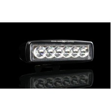 DRIVING LIGHTS - HARD KORR - XD Series 18w Slimline (XD120)