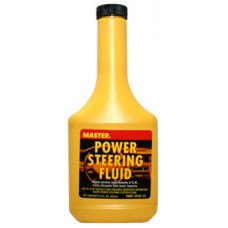 MASTER POWER STEERING FLUID