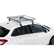900-048 CRUZ Luggage Carrier MB-100