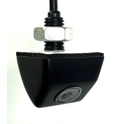 Mongoose Rear View Camera