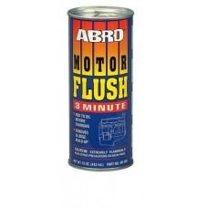 ABRO - Motor Flush - 443ml
