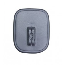 4WD Mirror to suit Toyota - 16mm ball