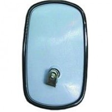 SIDE MIRROR UNI 127 X 178 16MM BALL