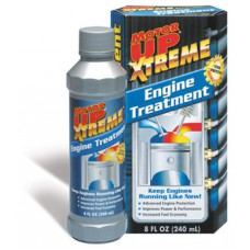 MOTOR UP EXTREME - SYNTHETIC
