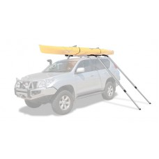 Rhino Rack - Nautic Kayak Lifter