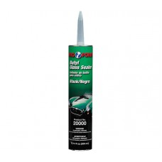 Pro Form - Butyl Glass Sealer - 300ML