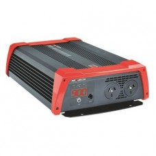 PROJECTA INVERTER PRO WAVE PURE 12V 900W