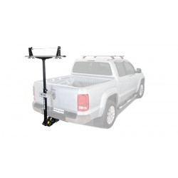 Rhino Rack - T-Load Towball Mount