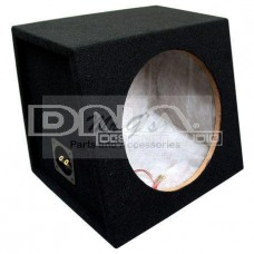 DNA SUBWOOFER BOX - 12 INCH - TOP QUALITY!