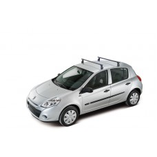 931-018 & 921-101  ROOF RACKS - FORD MONDEO 93-00