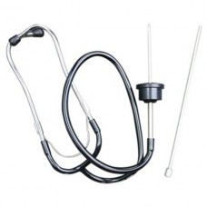 Automotive Stethoscope
