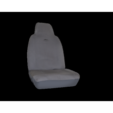 SEAT COVERS - STONY RIDGE - TOYOTA HIACE 95 to 05 (NZ NEW)