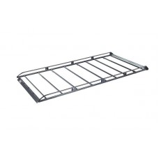 908-444R  LOAD TRAY/CARRIER W+ SERIES 230L X 140W  - CRUZ