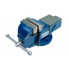 "Bench Vice 4"" - WAYCO"