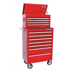 TOOL BOX 2 PIECE TOWER - WAYCO